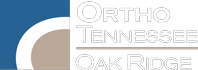 OTN-OakRidge_White_Website.png